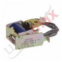 Solenoid RK2-0064-000