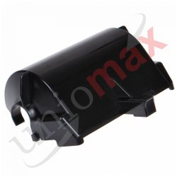 Cover, Paper Pick-Up Roller RC2-0420-000