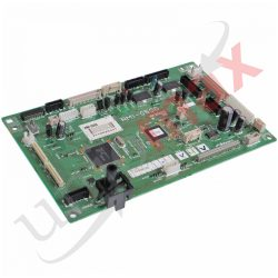 DC Controller Board RM1-0506-050 (RM1-0506-000)