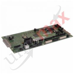 DC Controller PCB Assembly RG5-7780-000