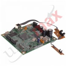 Logic Board Assembly QM2-3854-000