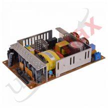 Power Supply Unit 105N02091