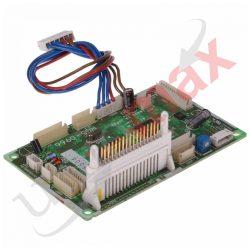 DC Controller C2037-69004 (RG5-0966-000)