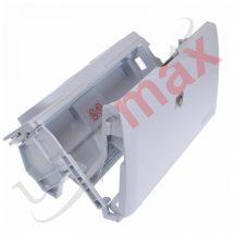 Cartridge-Door Assembly RM1-6425-000