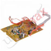 Power Board HG5-3016-000