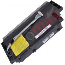 Laser Scanner Unit JC96-04733A, JC63-01532A