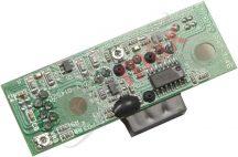 Density PE Sensor PCB RH7-7158-000