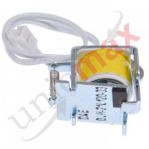 Pickup Solenoid, Tray JC33-00019A
